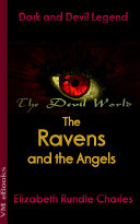 Pdf The Ravens and the Angels Telecharger