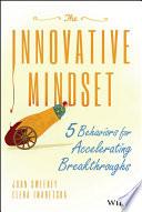 The Innovative Mindset Book