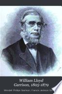 1861 1879 Book PDF