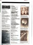 Hazardous Cargo Bulletin Book PDF