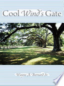 Cool Wind s Gate