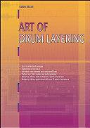 Art of Drum Layering