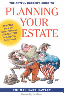 The Artful Dodger's Guide to Planning Your Estate