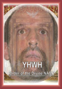 YHWH  Order of the Divine NAME