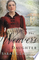 The Weaver s Daughter