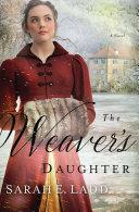 The Weaver's Daughter Pdf/ePub eBook