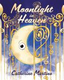 Moonlight in Heaven