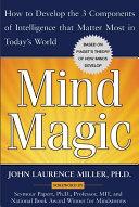 Pdf Mind Magic