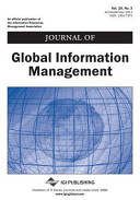 Journal of Global Information Management  Vol 19 ISS 3