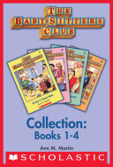 Babysitter's Club Collection