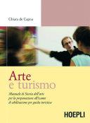 Arte e turismo