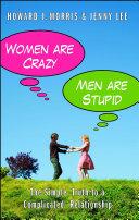 Women Are Crazy, Men Are Stupid [Pdf/ePub] eBook