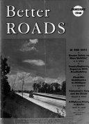 Better Roads ebook