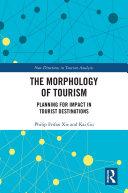 The Morphology of Tourism [Pdf/ePub] eBook
