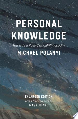 Download Personal Knowledge Books - RDFBooks