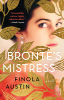 Bronte's Mistress [Pdf/ePub] eBook
