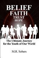 Belief – Faith – Trust – Hope [Pdf/ePub] eBook