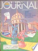 Mar 15, 1987