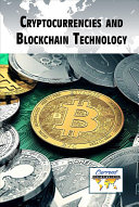 link to Cryptocurrencies and blockchain technology in the TCC library catalog