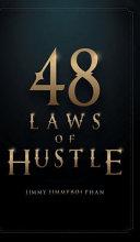 48 Laws of Hustle