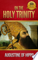 On the Holy Trinity Book