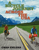 A Bicycle Journey Across the USA
