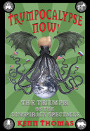 Trumpocalypse Now! [Pdf/ePub] eBook