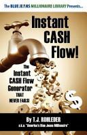 Instant Cash Flow