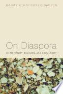On Diaspora
