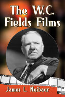 The W.C. Fields Films