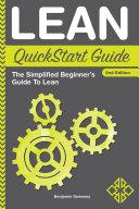 Lean QuickStart Guide
