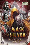 Mask of Silver Book