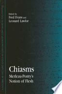 Chiasms