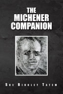 The Michener Companion