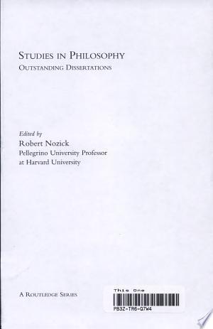 Download Anthropic Bias online Books - godinez books