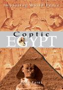 Pdf Coptic Egypt Telecharger