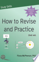How to revise and practice