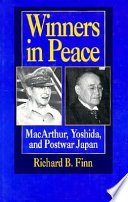 Winners in Peace Book PDF