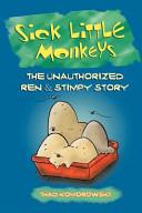 Sick Little Monkeys