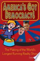 America s Got Democracy Book