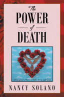 The Power of Death