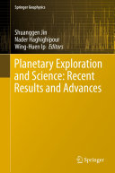 Pdf Planetary Exploration and Science: Recent Results and Advances