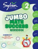 Jumbo Math Success