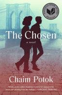 The Chosen [Pdf/ePub] eBook