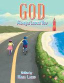 God Always Loves You Pdf/ePub eBook