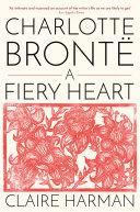 Charlotte Bront