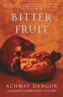Pdf Bitter Fruit