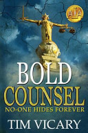 Bold Counsel ebook