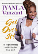 Get Over It! Pdf/ePub eBook