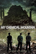 Pdf My Chemical Mountain